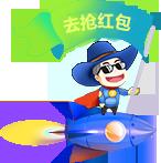 安顺网站建设